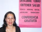 """""""Como Obtener Salud Fisica, Mental, Familiar, Social y Financiera"""" - Conferencia Gratuita - New Jersey"""