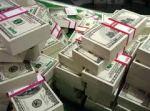 segunda ley del dinero