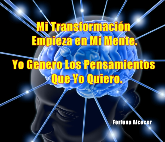 pensamientos-mente-transformacion